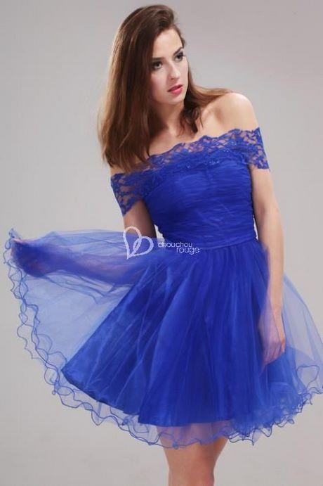 516e0ea5a75 Des robes soirées pour les jeunes filles 2019