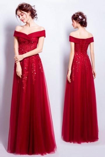 en ligne grande collection grande collection Des robes soirées pour les jeunes filles 2019