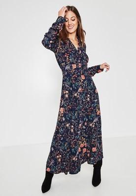 221c1f258b3 Top belle robes de soirée longues – tendance mode 2018-2019 – YouTube