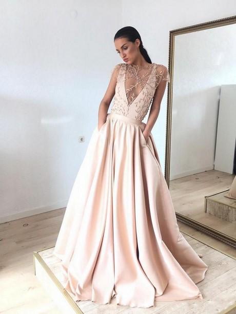 ffef5f4eac5 Model robe de soirée 2019