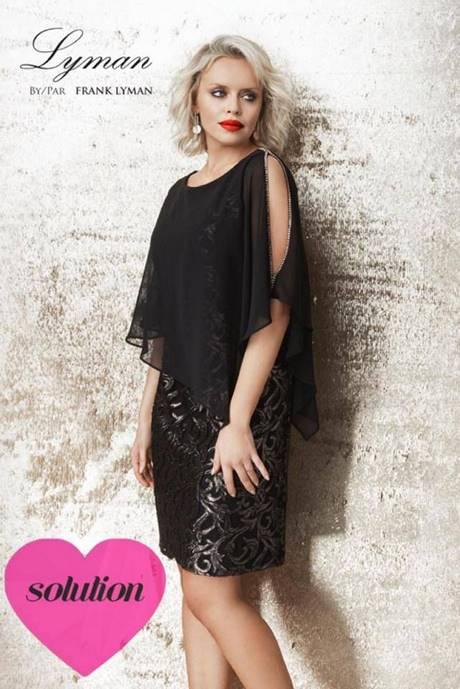 8e04352d983 Model robe soiree hijab Robes de soirée élégantes populaires en France