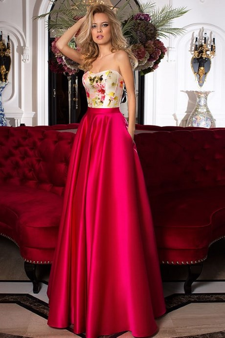 8703f669d16 Robe de Soirée 2018 Philippe Apat longue courte modèles pour mariage