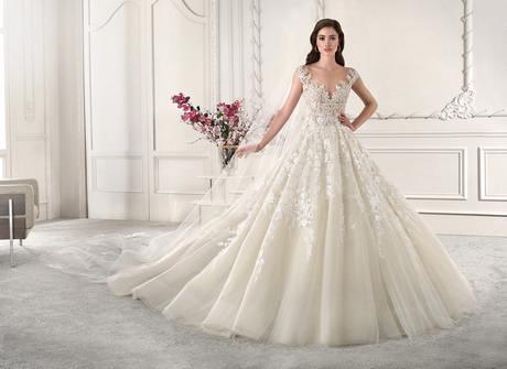 3e583d161c2 Robe mariée princesse 2019