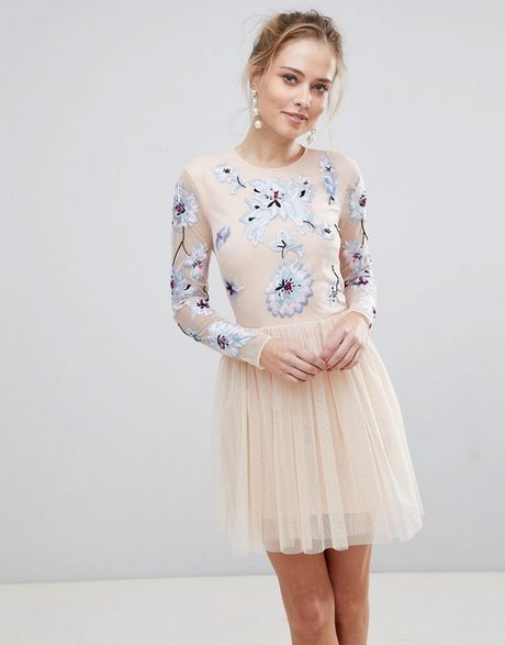 robe pour mariage invit 2019. Black Bedroom Furniture Sets. Home Design Ideas