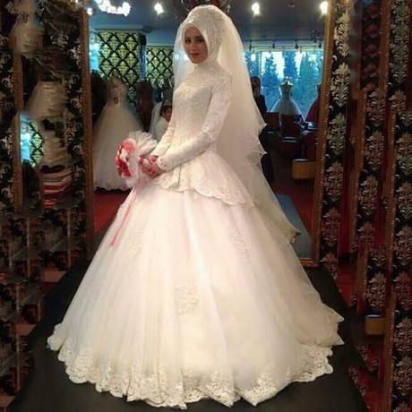 Robe de princesse femme mariage