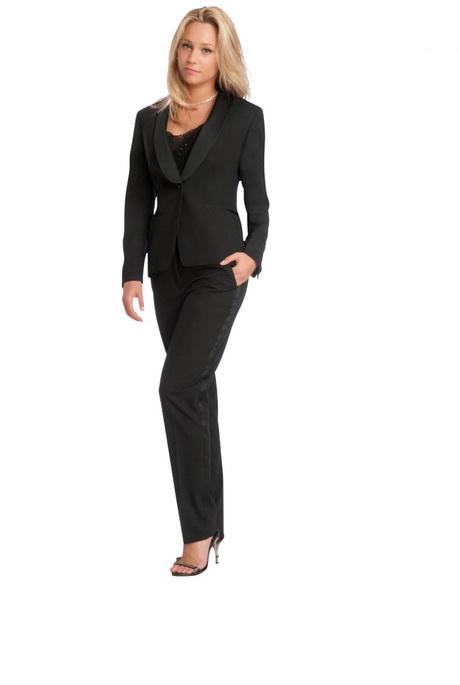 costume femme noir. Black Bedroom Furniture Sets. Home Design Ideas