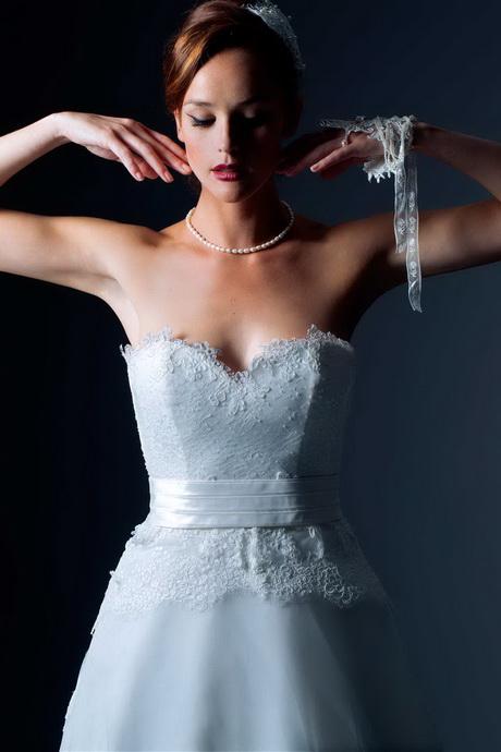 Cymbeline for Wedding dress sample sale houston