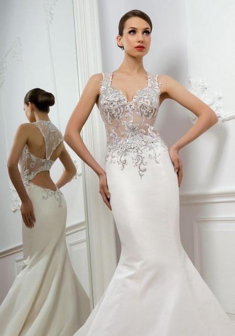 jolie robe pour mariage