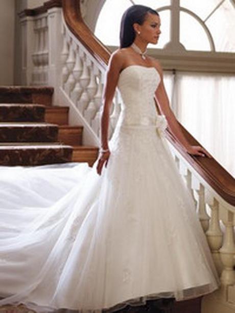les plus belles robes de mariage. Black Bedroom Furniture Sets. Home Design Ideas