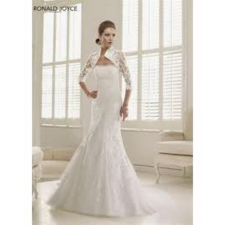Location de robe de mariée – Photos ici