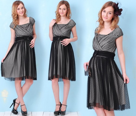 robe de soiree pour mariage allaitement all pictures top. Black Bedroom Furniture Sets. Home Design Ideas
