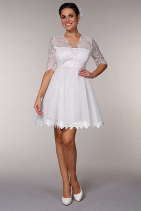 achat robe blanche all pictures top With robe blanche ceremonie
