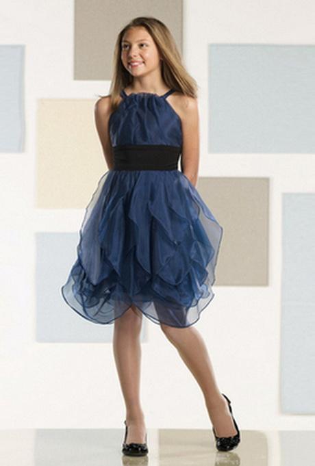 robe d 39 ete ado fille pas cher all pictures top. Black Bedroom Furniture Sets. Home Design Ideas