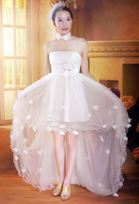 robe d enfant pour mariage. Black Bedroom Furniture Sets. Home Design Ideas