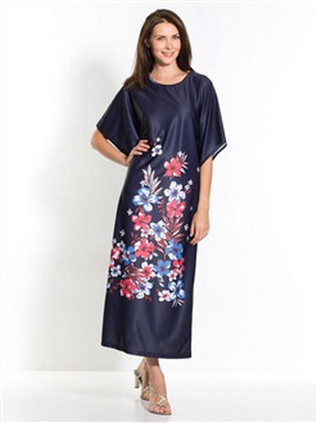 Robe d hotesse femme - Robe de chambre noir femme ...