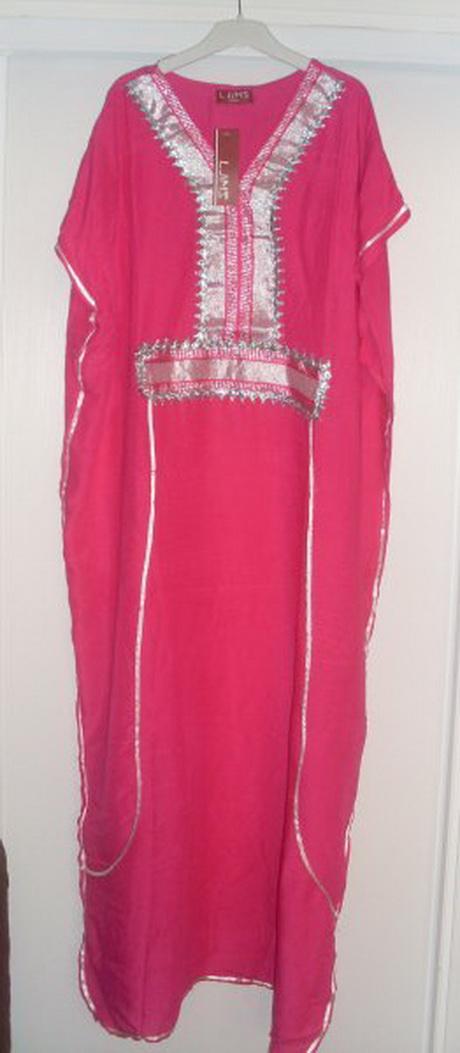 Robe d hotesse femme - Robe d hotesse grande taille ...
