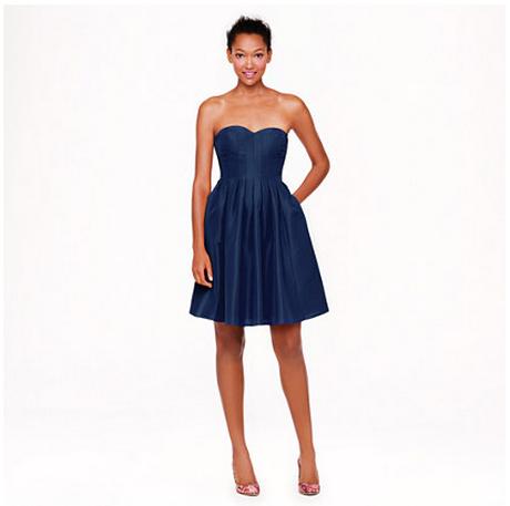 robe d invit pour mariage. Black Bedroom Furniture Sets. Home Design Ideas