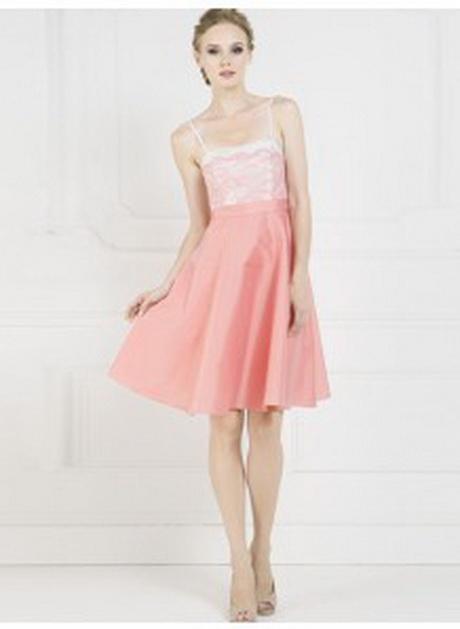 robe d invit pour mariage
