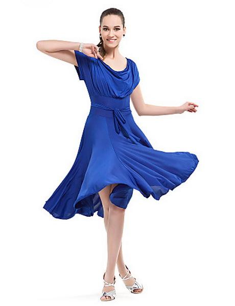 Robe danse de salon - Chaussures de danse de salon pas cher ...