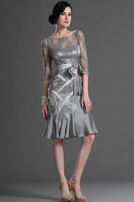 robe de la m re du mari