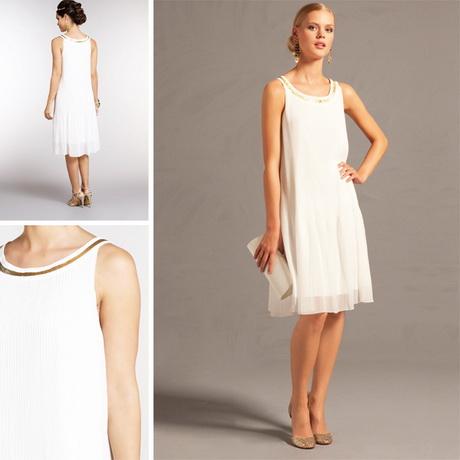 Robe de mari e style charleston - Robe style charleston pour mariage ...