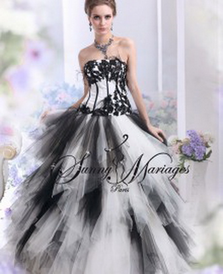 Achetez en Gros robe de mariée brodée en Ligne à des Grossistes
