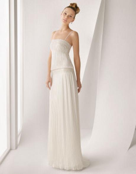 Les robes de mariée – Noces Féériques