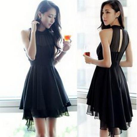 robe de soiree ado. Black Bedroom Furniture Sets. Home Design Ideas