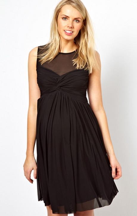 robe de soiree pour femme enceinte