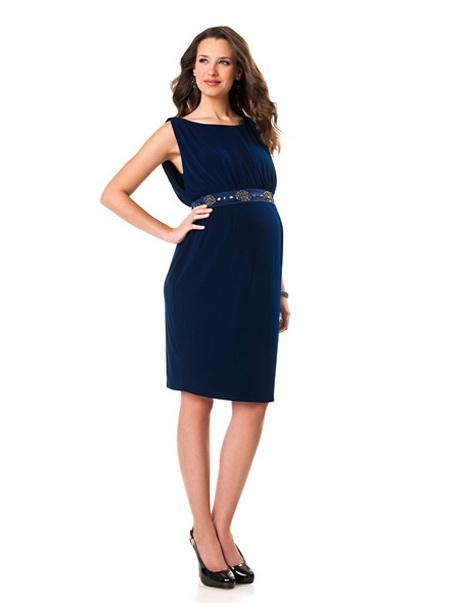 robe de soiree pour femme enceinte. Black Bedroom Furniture Sets. Home Design Ideas