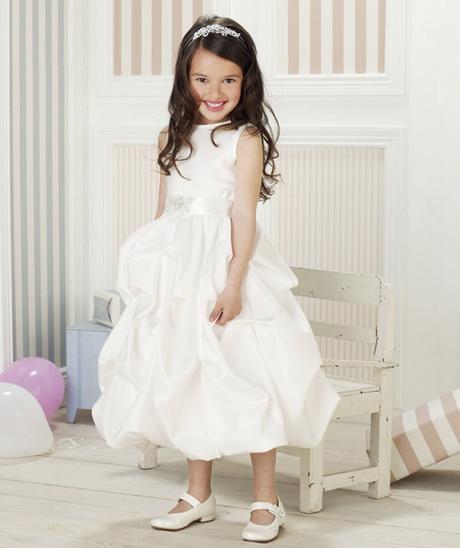 Couture et babioles: Robe demoiselle d'honneur robes de