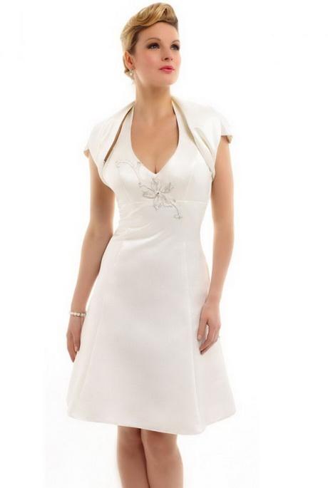 robe femme ceremonie