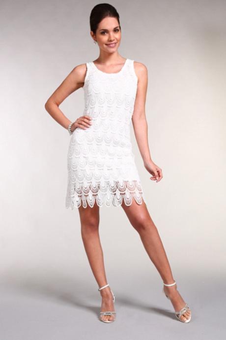 Robe femme pour bapteme - Robe blanche bapteme femme ...