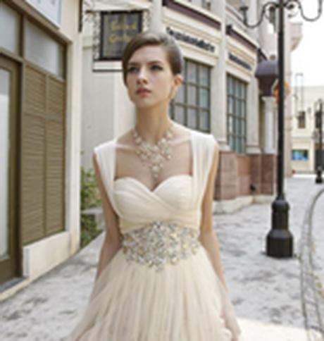 378e9b8f851 Inspiration   robes de fiançailles
