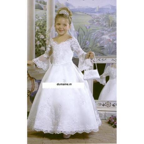 robe elegante bapteme all pictures top. Black Bedroom Furniture Sets. Home Design Ideas