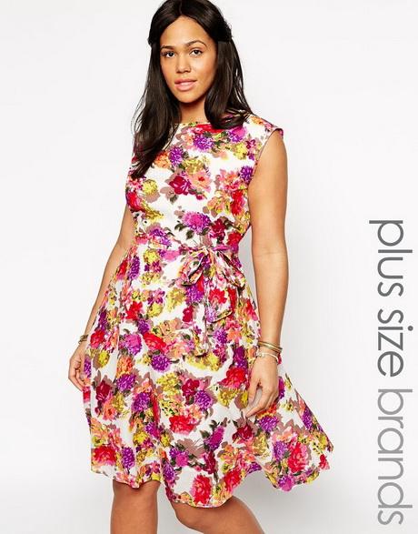 robe fleuri With chambre bébé design avec belle robe soirée fleurie