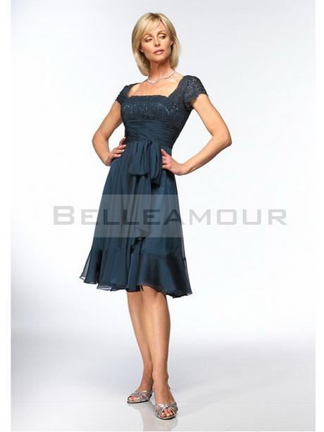 robe de soirée courte pour mariage pas cher 2013