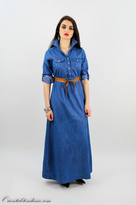 Flare Jeans For Women