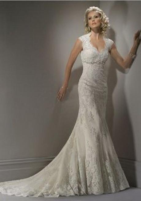 Robe de mariée pas cherRobe de mariage pas cher-Robe de Mariage