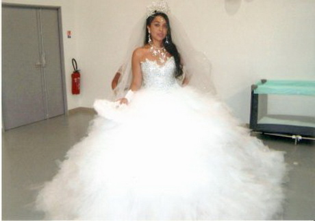 Robe mariage gitan - Youtube mariage gitan ...