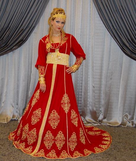 robe mariage marocain. Black Bedroom Furniture Sets. Home Design Ideas
