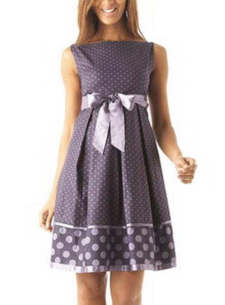 robe pour ado