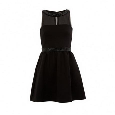 robe pour ado. Black Bedroom Furniture Sets. Home Design Ideas