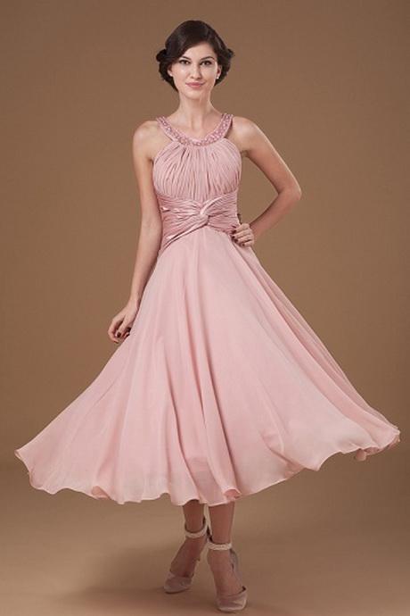 robe pour la m232re du mari233
