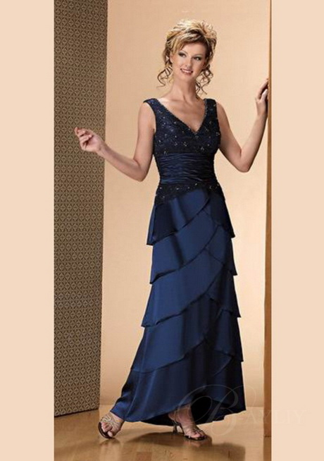 robe pour la m re du mari