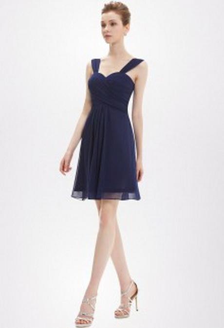 robe pour mariage bleu. Black Bedroom Furniture Sets. Home Design Ideas