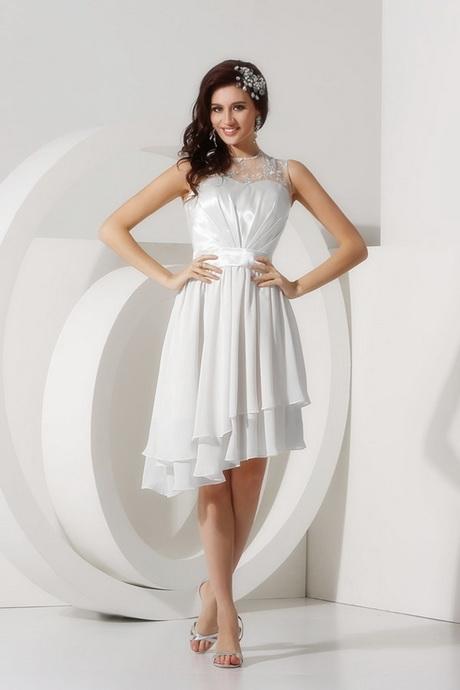 robe pour mariage invit e. Black Bedroom Furniture Sets. Home Design Ideas