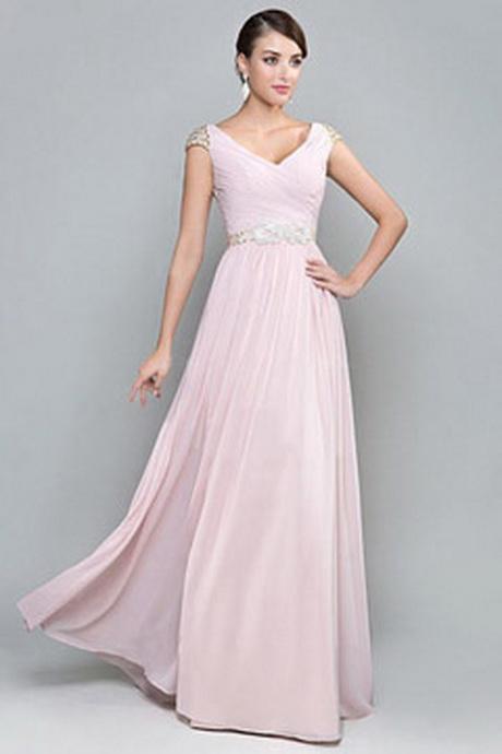 Robe Pour Mariage Invit 233 E