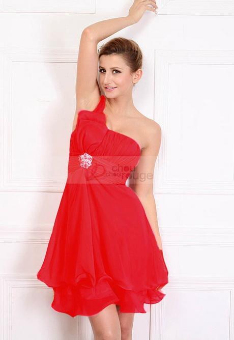 robe rouge pour un mariage. Black Bedroom Furniture Sets. Home Design Ideas