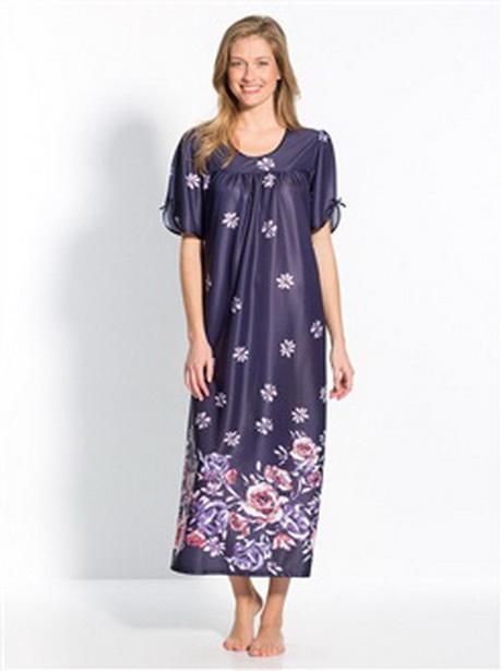 Robes de chambre femmes - Robe de chambre canat femme ...